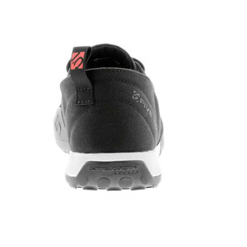 Five Ten M's Urban Approach Shoes Black